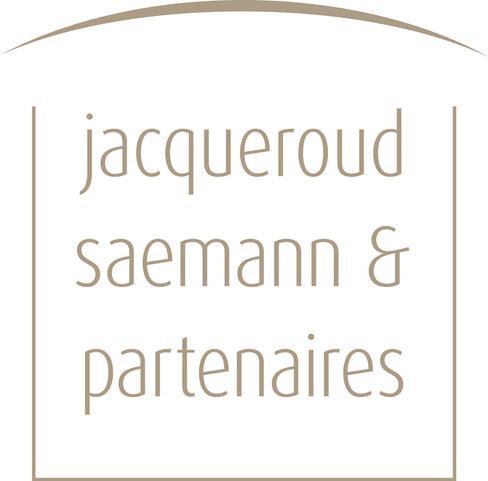 jacqueroud saemann & partenaires gmbh
