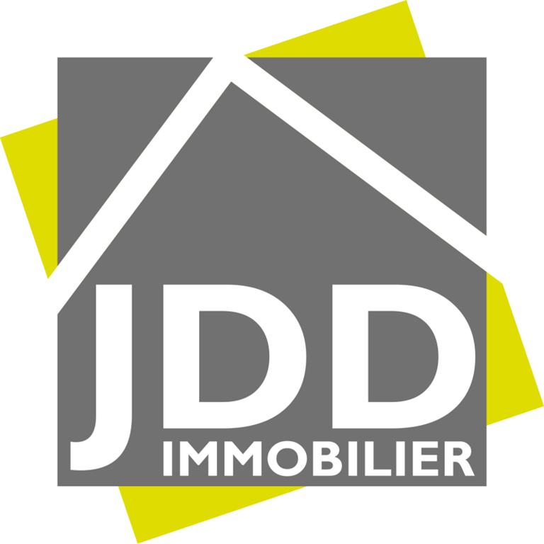 JDD Immobilier SA