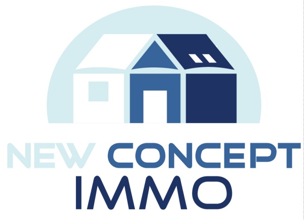 New Concept Immo