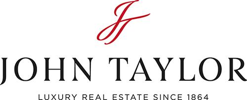 John Taylor Lausanne