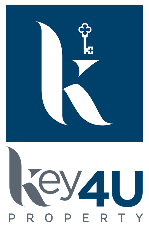 Key4U Property