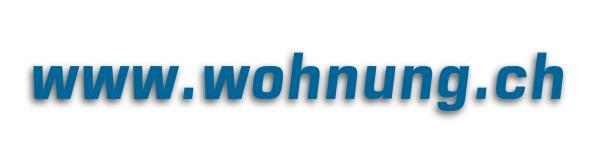 Kornhaus Verwaltungs AG, régie immobilière