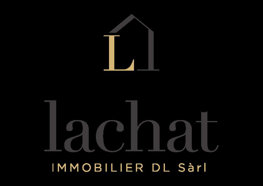 lachat IMMOBILIER DL Sàrl