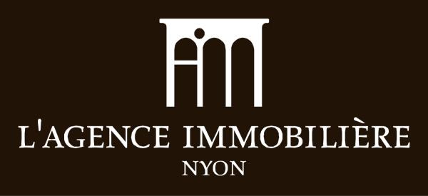 L'Agence Immobilière Nyon Jean Righetti sàrl