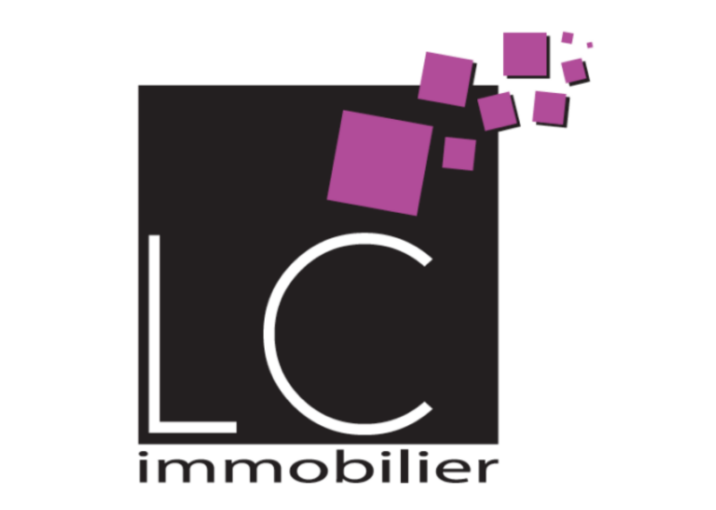 LC-IMMOBILIER
