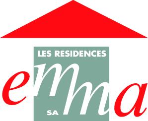 Les Résidences Emma