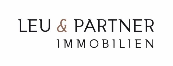 Leu & Partner Immobilien AG