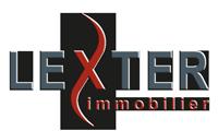 Lexter Immobilier