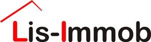 LIS-IMMOB