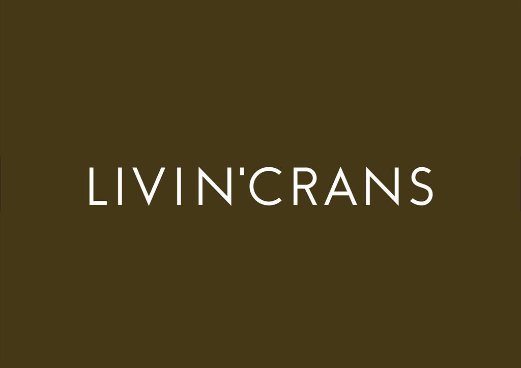 LIVIN'CRANS