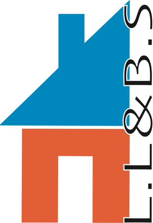 L.L & B.S L'immobilière Sàrl