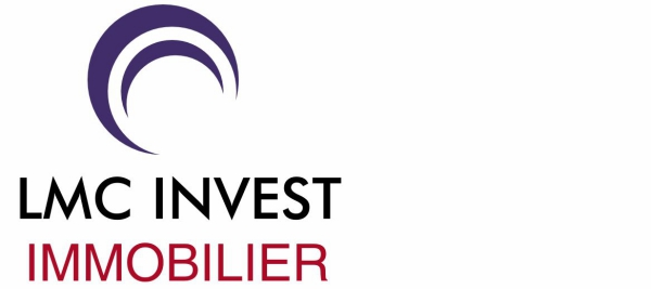 LMC INVEST Immobilier
