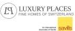 Luxury Places Genève