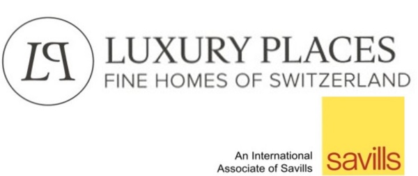 Luxury Places Vaud