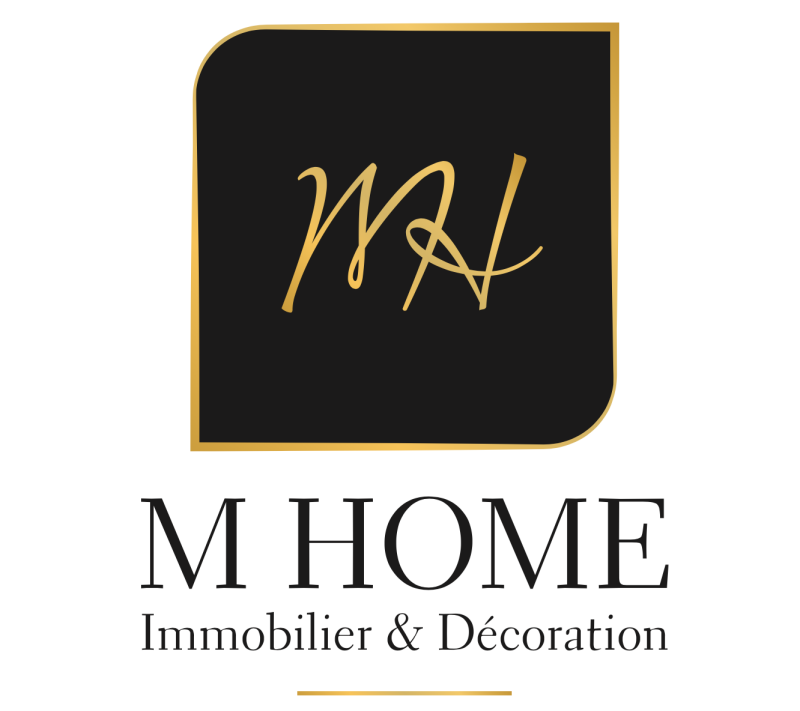 M Home Immobilier & Décoration