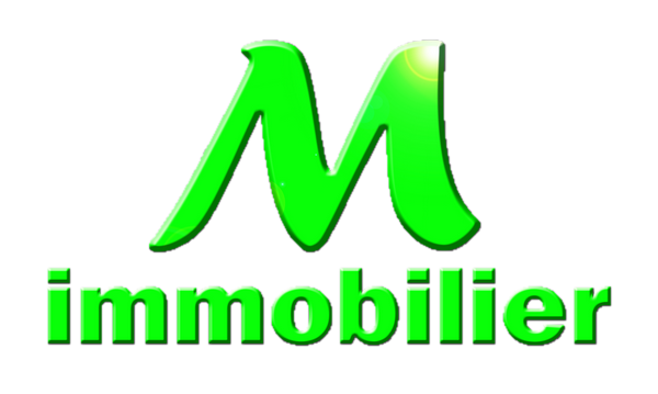 M Immobilier