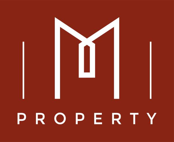 M Property Sàrl