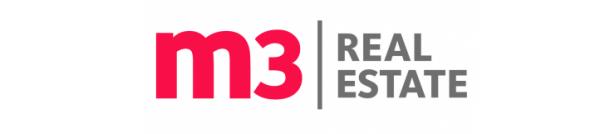 m3 Genève Investment (Ventes d'immeubles)