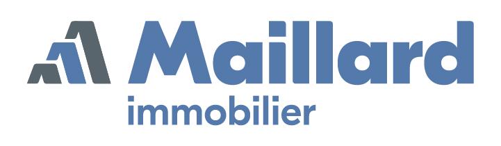 Maillard Immobilier SA Lausanne