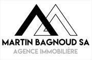 Martin Bagnoud