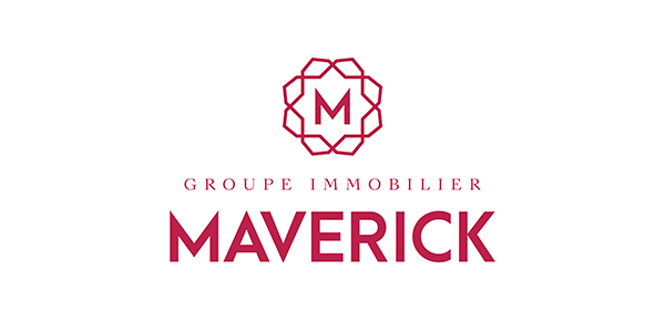 Maverick Immobilier