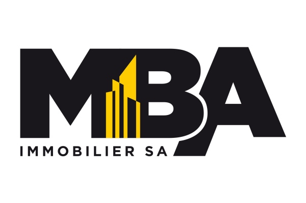 MBA Immobilier SA