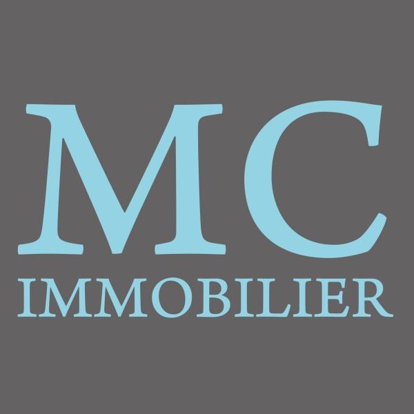 MC Immobilier Sàrl