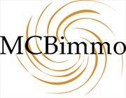MCBimmo