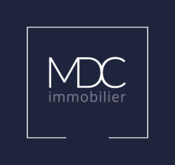 MDC Immobilier Sàrl