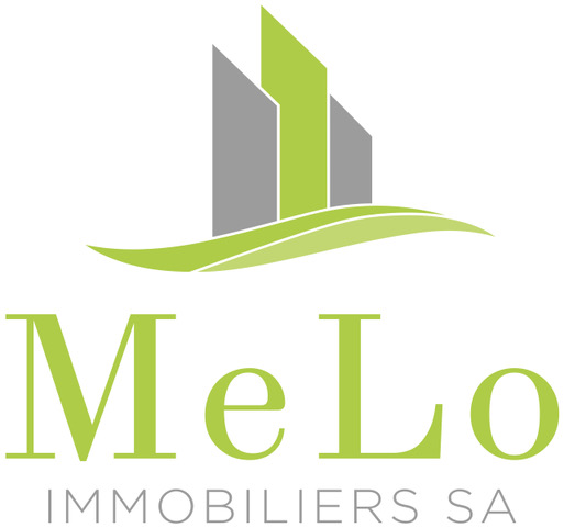 MeLo Immobiliers SA