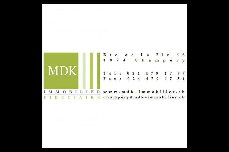 MDK Immobilier