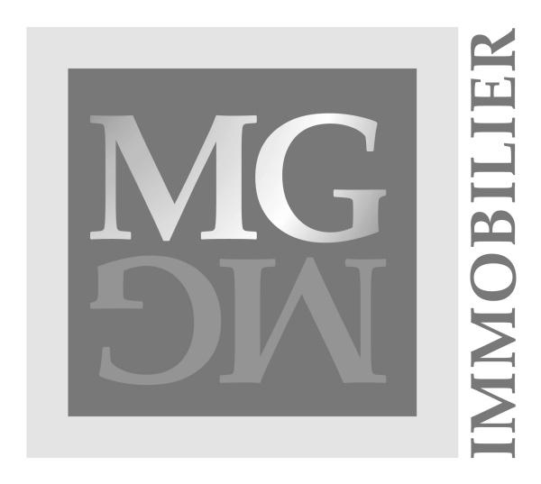 MG Immobilier Sàrl (Valais)