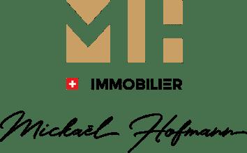 Mickael Hofmann Immobilier Sàrl