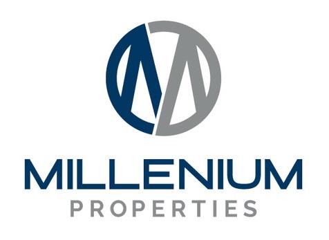 Millenium Properties SA
