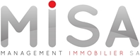 MISA Management Immobilier SA