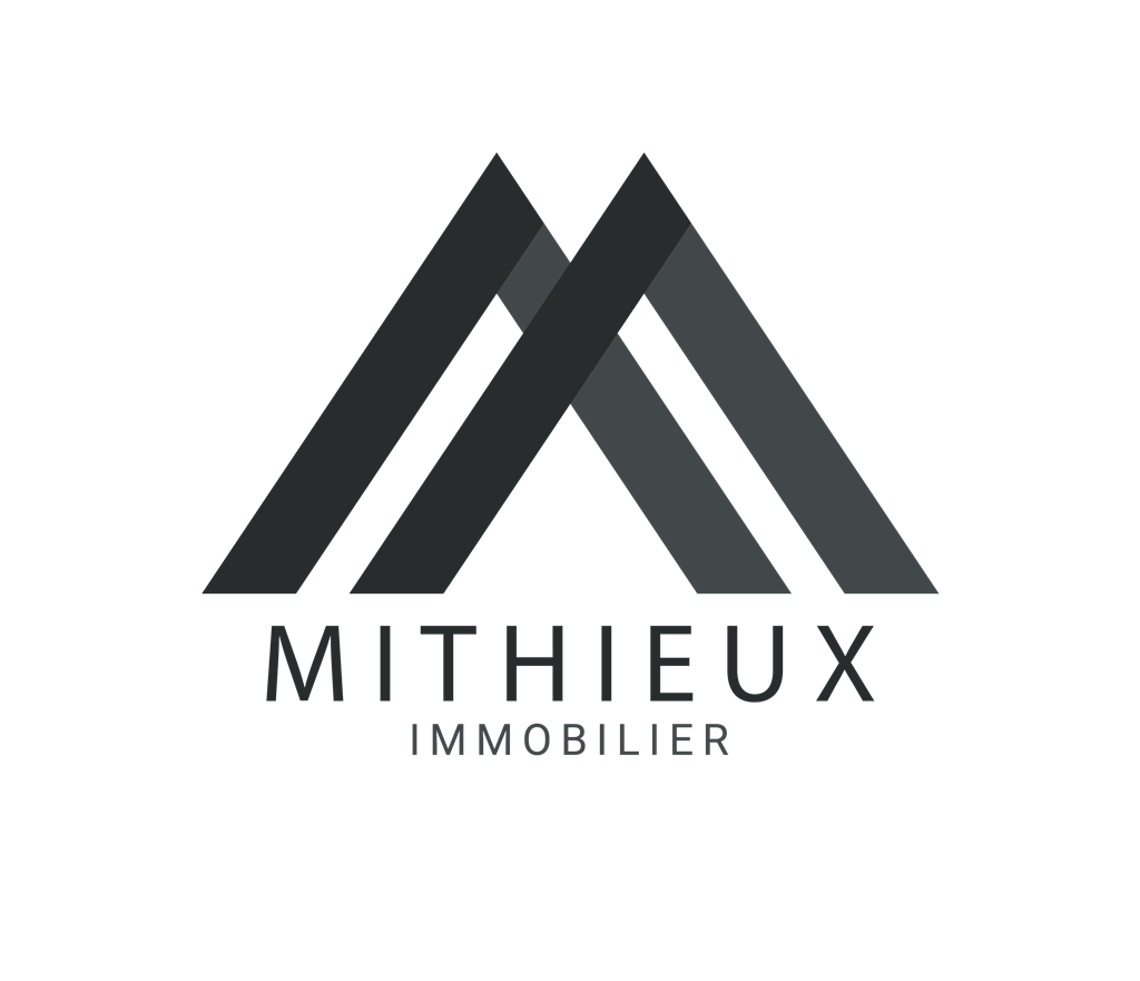 Mithieux immobilier