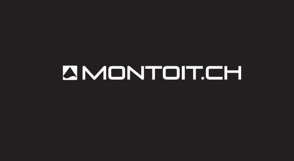 montoit.ch