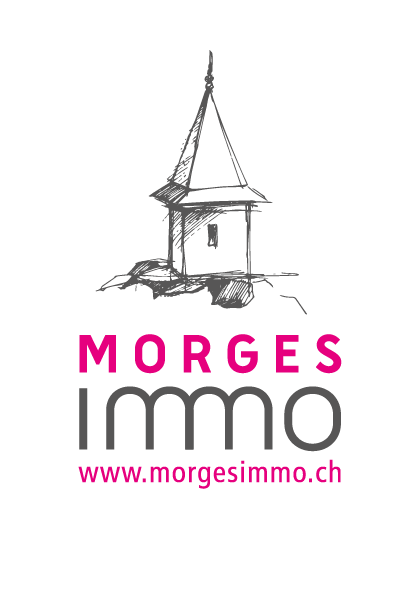 MORGES iMMO