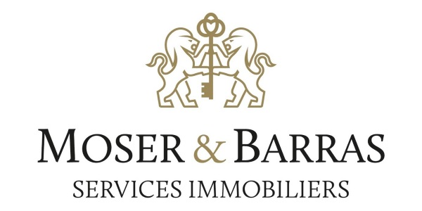 Moser & Barras services immobiliers sàrl