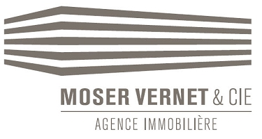 Moser Vernet & Cie Locations commerciales
