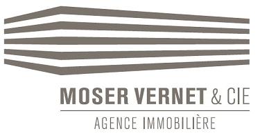 Moser Vernet & Cie Locations résidentielles