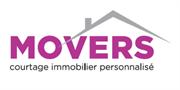 MOVERS Courtage immobilier personnalisé