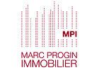 MPI Marc Progin