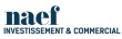 Naef Investissement & Commercial
