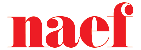 NAEF Immobilier Lausanne - Bureaux administratifs