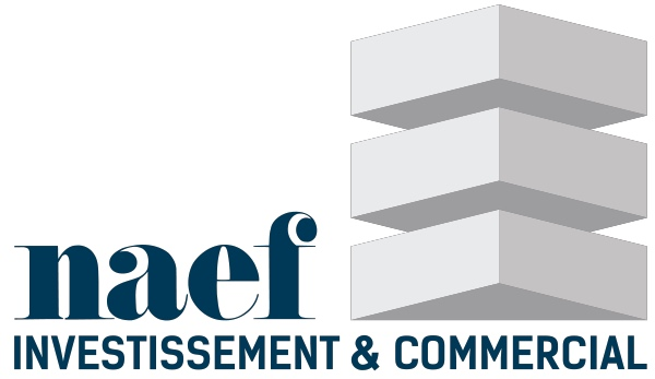 Naef Investissement & Commercial - Vaud