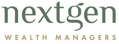 NextGen Wealth Managers SA