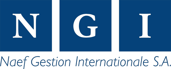 NGI Naef Gestion Internationale SA
