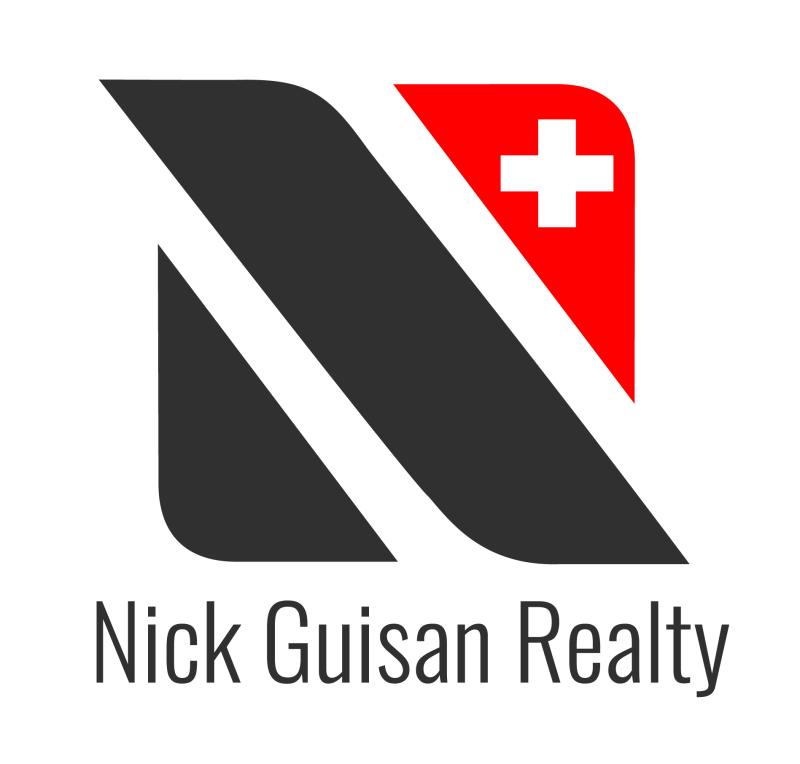 Nick Guisan Realty