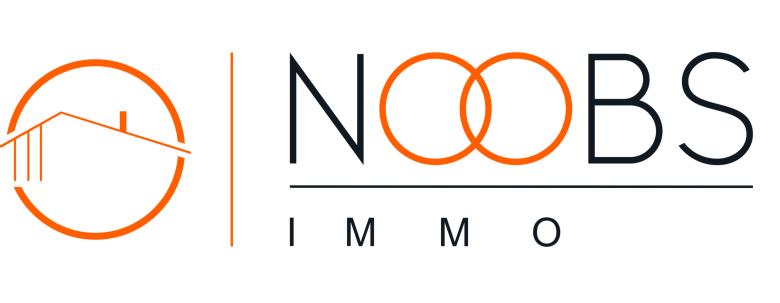 NOOBS-Immo